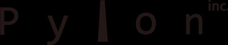 株式会社パイロン