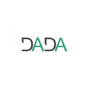 コンテンツ有料配信サービス「DADA」