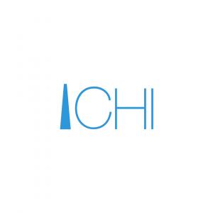バス・移動体位置情報サービス「ICHI」